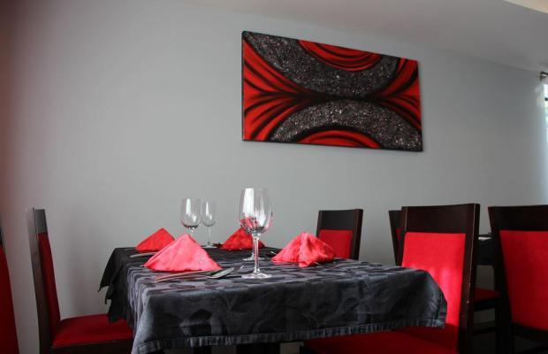 фото отеля Paredes Hotel Apartamento изображение №9