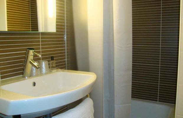 фото отеля Park Hotel Porto Gaia изображение №17