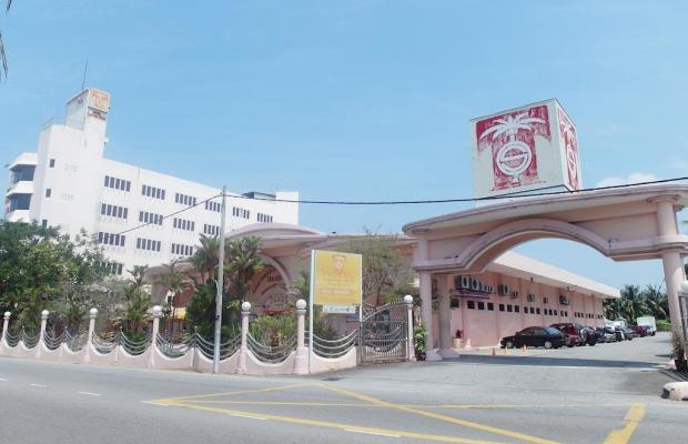фотографии отеля Tan Kim Hock изображение №19