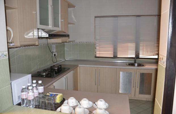 фото отеля Marina Court Resort Condominium изображение №17