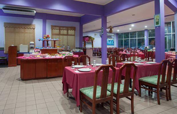 фотографии Seri Malaysia Rompin изображение №8