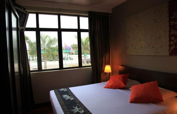фото отеля Havanita Mersing изображение №13