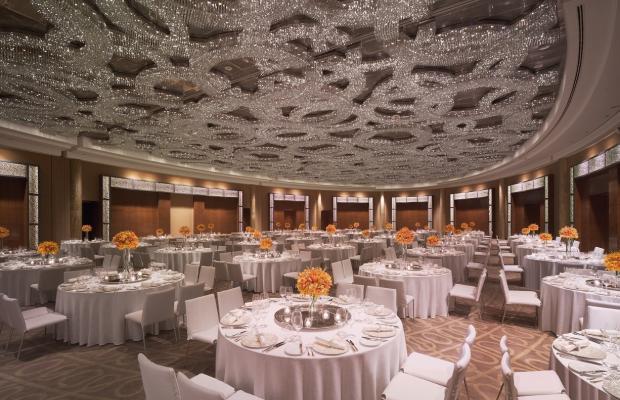 фотографии отеля Grand Hyatt изображение №3