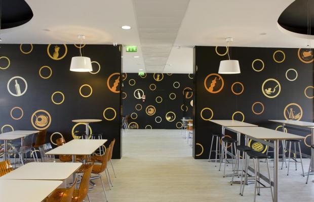 фотографии Star inn Porto изображение №20