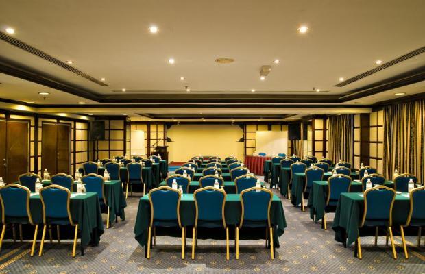 фотографии отеля Merdeka Palace изображение №3