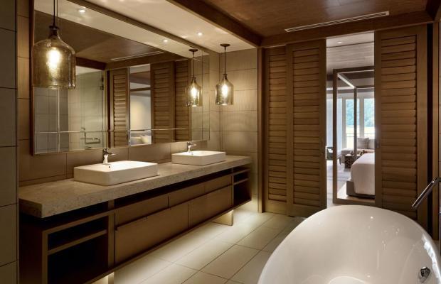 фотографии Resorts World Langkawi (ex. Awana Porto Malai) изображение №16