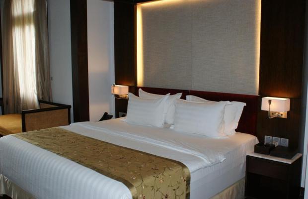 фото Seri Chenang Resort & Spa Langkawi изображение №26