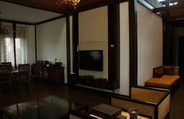 фото отеля Seri Chenang Resort & Spa Langkawi изображение №17