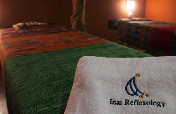 фотографии отеля Kinabalu Daya (ex. Best Western Kinabalu Daya) изображение №7