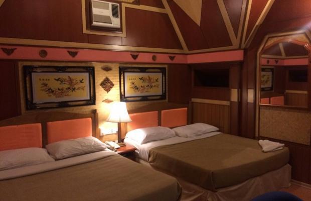 фото Shari La Island Resort изображение №22
