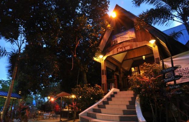 фото Shari La Island Resort изображение №10