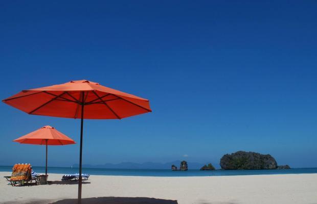 фотографии Tanjung Rhu изображение №52
