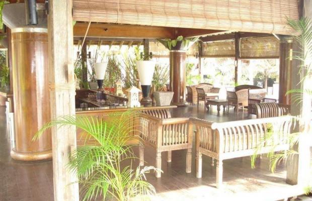 фото отеля Sutra Beach Resort изображение №37