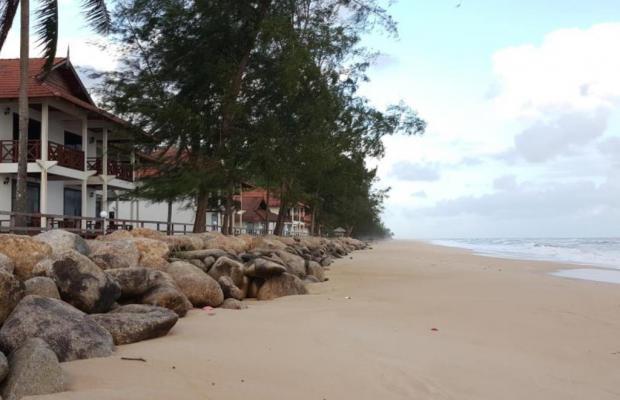 фотографии Sutra Beach Resort изображение №36