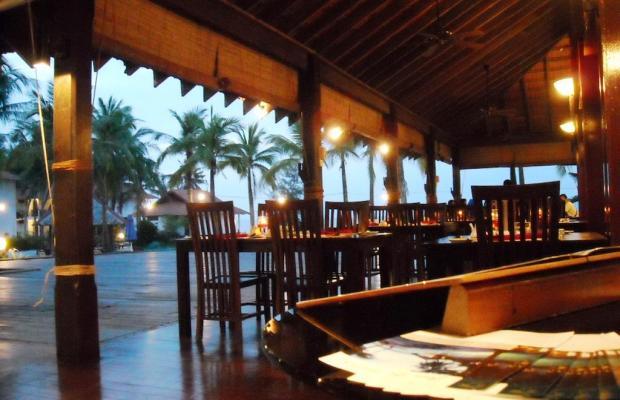 фото отеля Sutra Beach Resort изображение №21