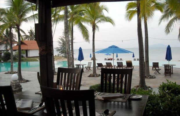 фотографии Sutra Beach Resort изображение №20