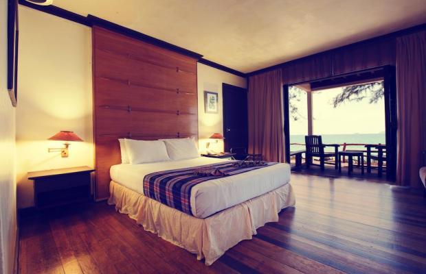 фото Sutra Beach Resort изображение №6