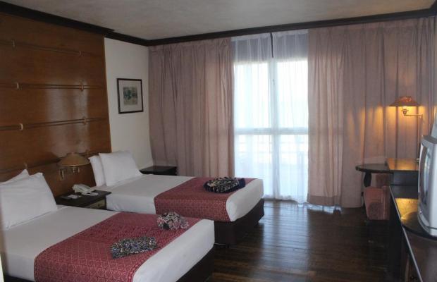 фото отеля Sutra Beach Resort изображение №5