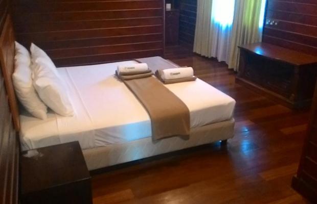 фото отеля Xcape Resort Taman Negara (ex. Woodland Resort Taman Negara) изображение №17