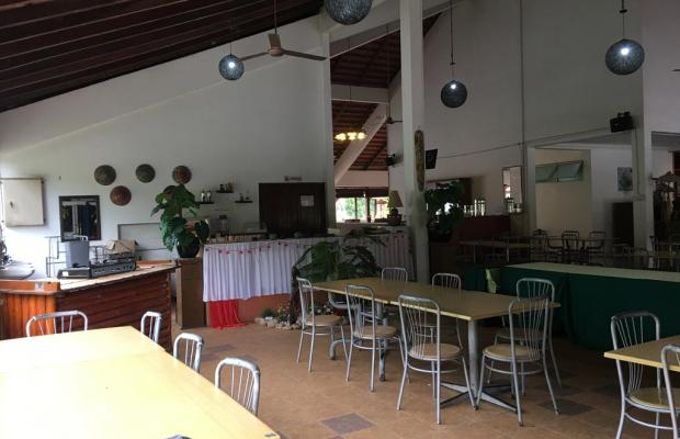 фото отеля Xcape Resort Taman Negara (ex. Woodland Resort Taman Negara) изображение №5