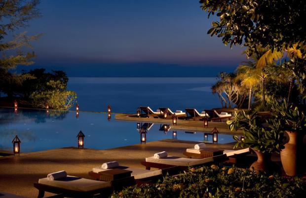 фото Tanjong Jara Resort изображение №18