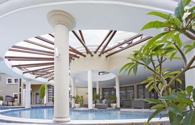 фото отеля Villasun Oceanview Holiday Complex изображение №21