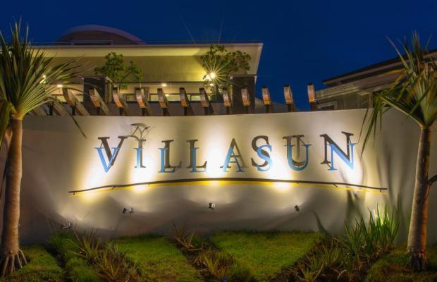 фото отеля Villasun Oceanview Holiday Complex изображение №17