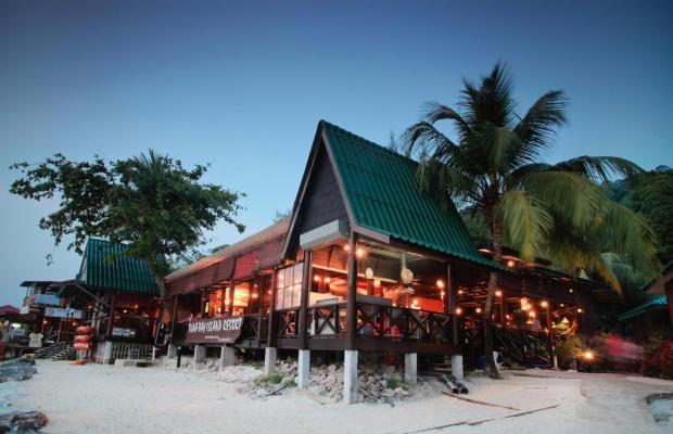 фото отеля Tuna Bay Island Resort изображение №9
