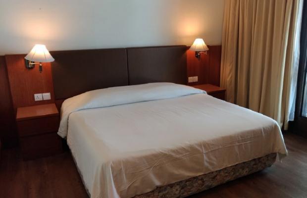 фотографии отеля Tuna Bay Island Resort изображение №3
