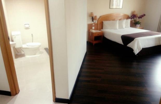 фото Aston Hotel Nilai (ех. Allson Klana Bandar Baru Nilai) изображение №14