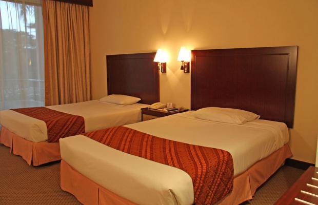 фото отеля Allson Klana Resort Seremban изображение №17