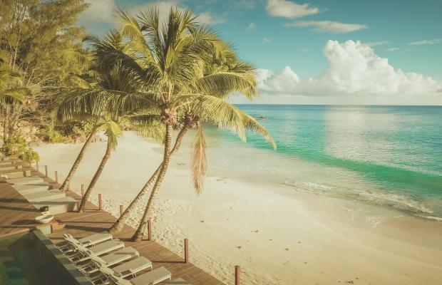 фотографии отеля Carana Beach Hotel изображение №43