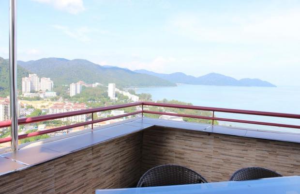 фотографии Sri Sayang Resort Service Apartment изображение №20