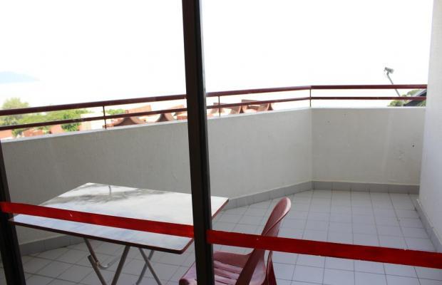 фотографии отеля Sri Sayang Resort Service Apartment изображение №3