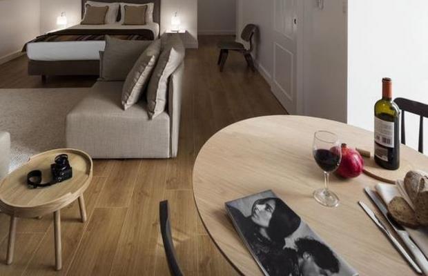 фото отеля Lisbon Serviced Apartments - Baixa Castelo изображение №37