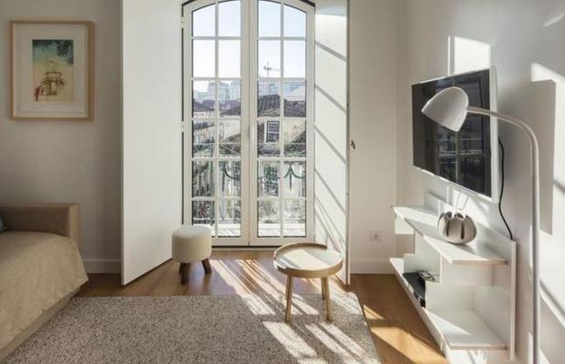 фото Lisbon Serviced Apartments - Baixa Castelo изображение №26