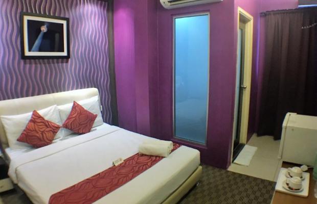 фото отеля Rae изображение №13