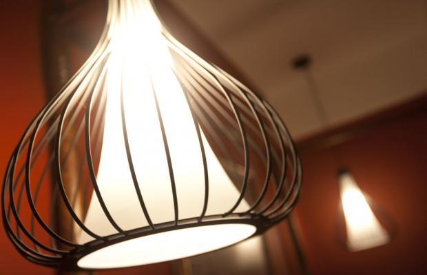 фото Anggun Boutique Hotel изображение №6