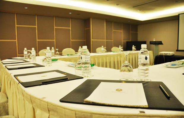 фото отеля Istana изображение №21