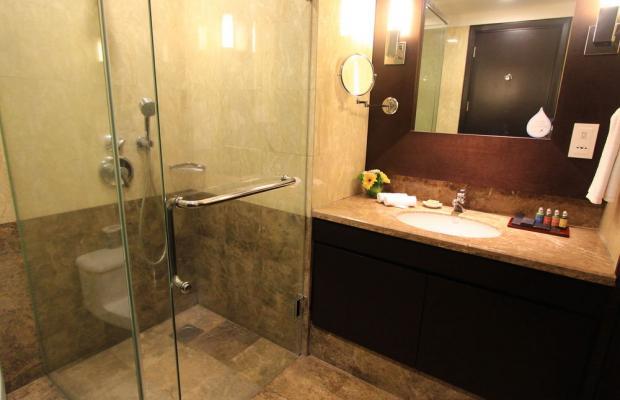 фото отеля Ascott Kuala Lumpur изображение №21