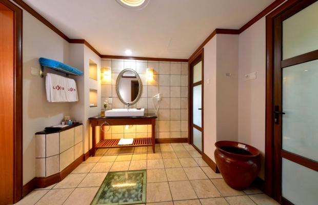 фотографии отеля Grand Lexis Port Dickson (ex. Legend International Water Homes) изображение №31