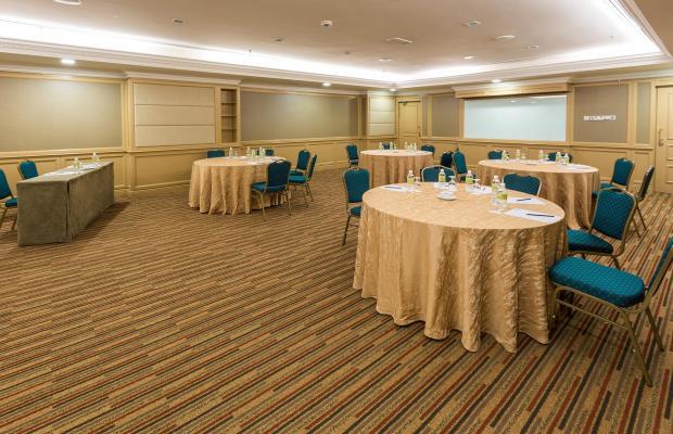 фото отеля Sunway Seberang Jaya изображение №21
