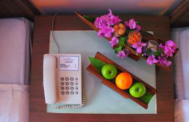 фотографии отеля The Grand Beach Resort (ex. Selesa Beach Resort) изображение №15