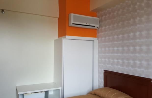 фото отеля Klang Histana изображение №29