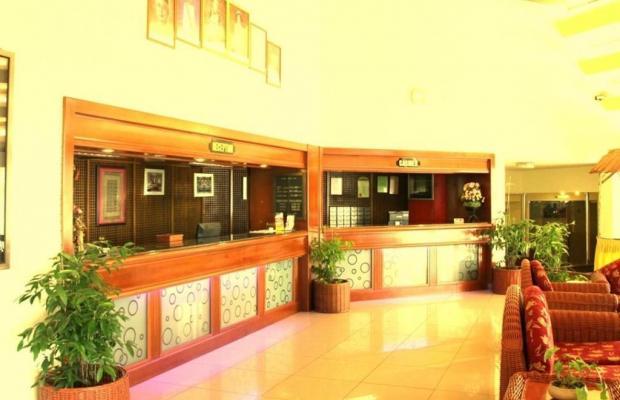 фото отеля Perkasa Keningau изображение №21