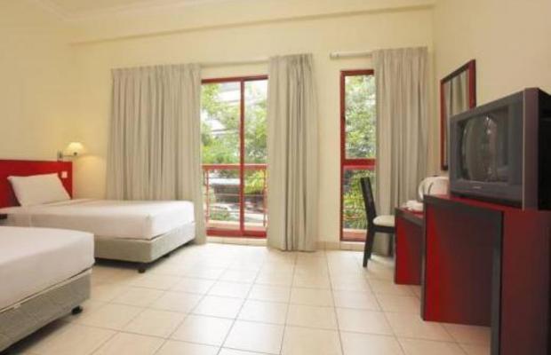 фото Replica Inn Bukit Bintang изображение №18