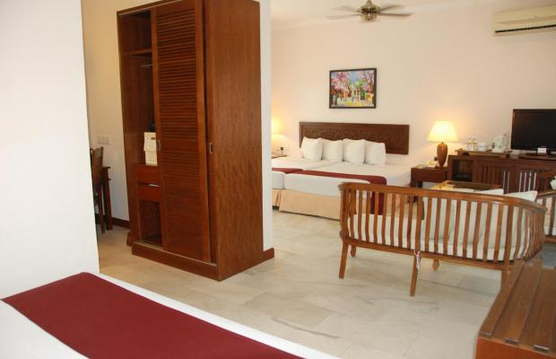 фотографии The Frangipani Langkawi Resort (ex. Langkawi Village Resort) изображение №44
