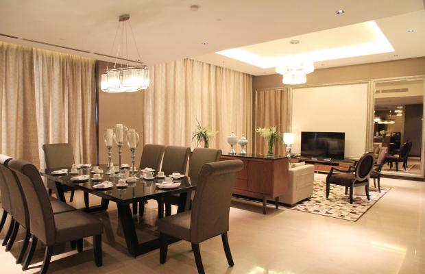 фото Grandis Hotels and Resorts изображение №14