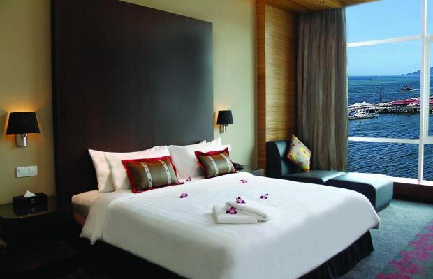 фотографии Grandis Hotels and Resorts изображение №4