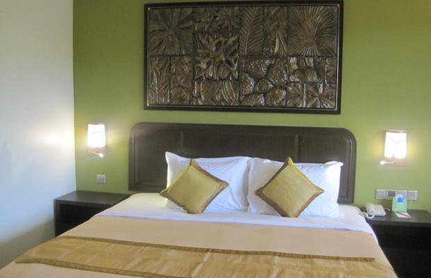 фото отеля Sabah Hotel Sandakan изображение №33
